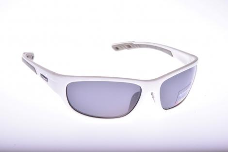 Polaroid Sport P7404C - Unisex slnečné okuliare