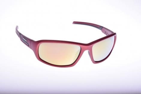 Polaroid Sport P7406B - Unisex slnečné okuliare