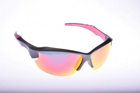 Polaroid Sport P7408A - Unisex slnečné okuliare