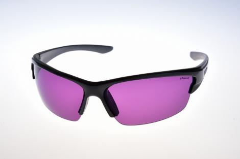 Polaroid Sport P7413C - Unisex slnečné okuliare
