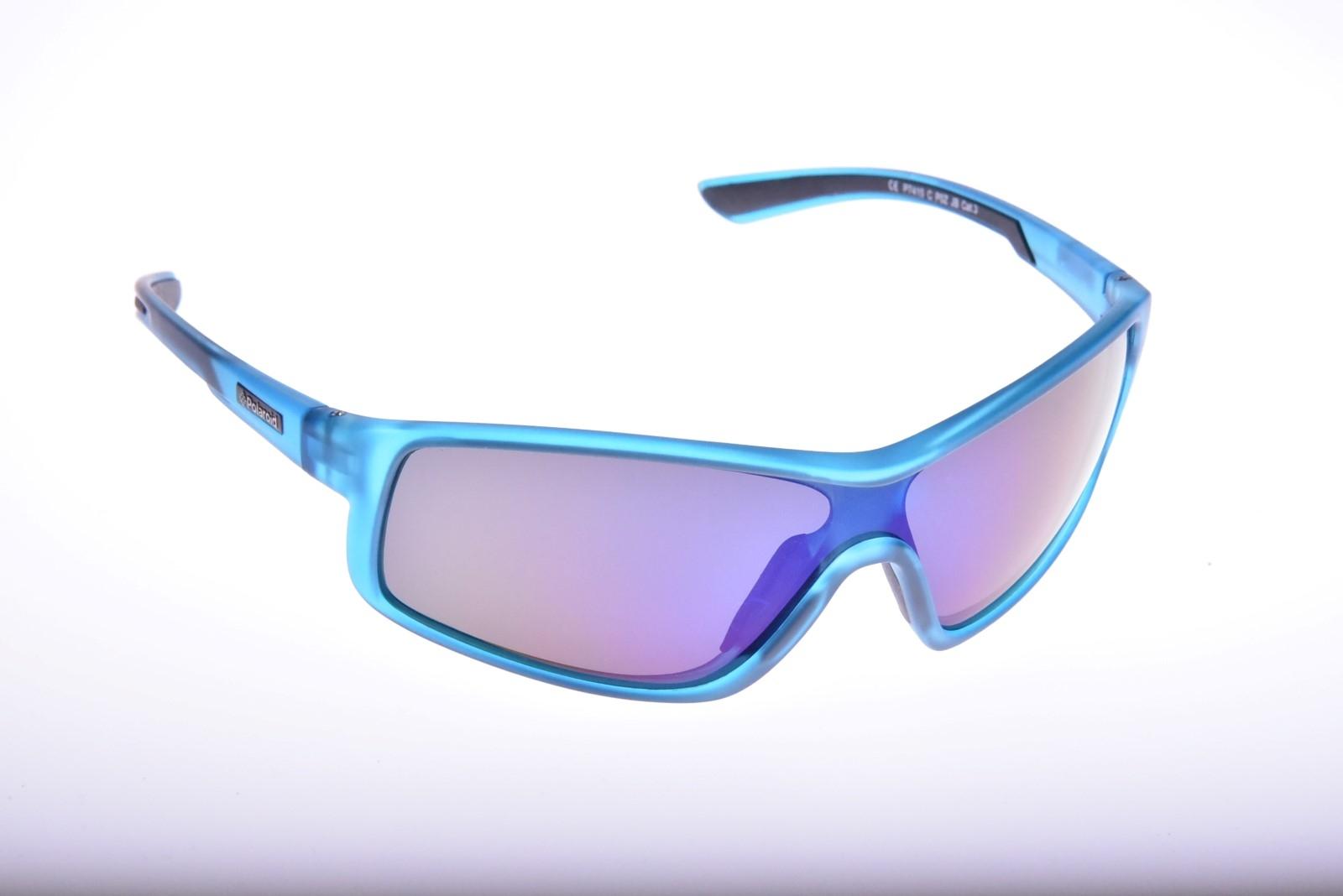 Polaroid Sport P7415C - Unisex slnečné okuliare