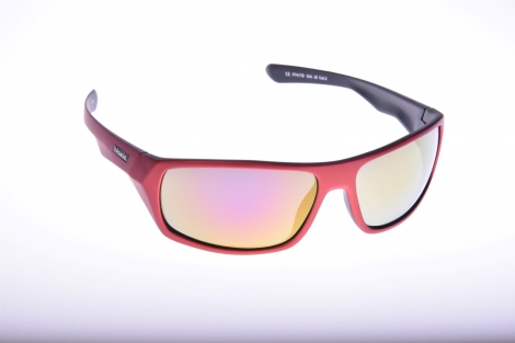 Polaroid Sport P7417B - Unisex slnečné okuliare