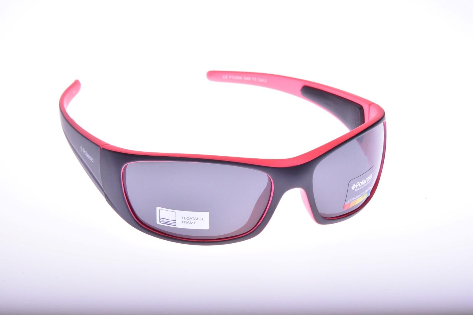Polaroid Sport P7420A - Unisex slnečné okuliare