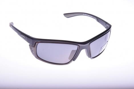 Polaroid Sport P7421A - Unisex slnečné okuliare