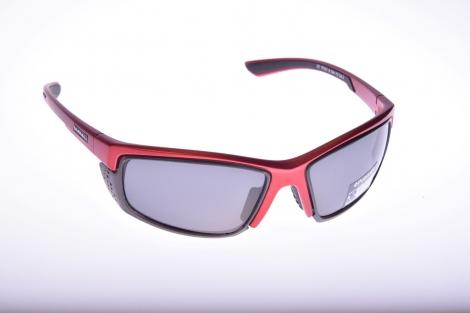 Polaroid Sport P7421B - Unisex slnečné okuliare