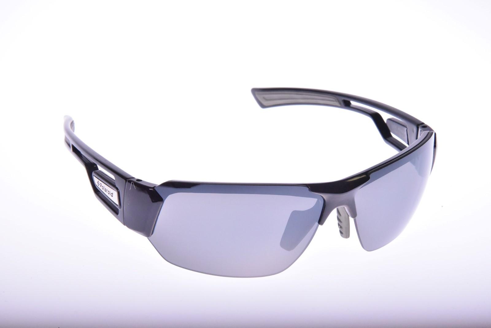 Polaroid Sport P7422A - Unisex slnečné okuliare 9dd1ebaeebe