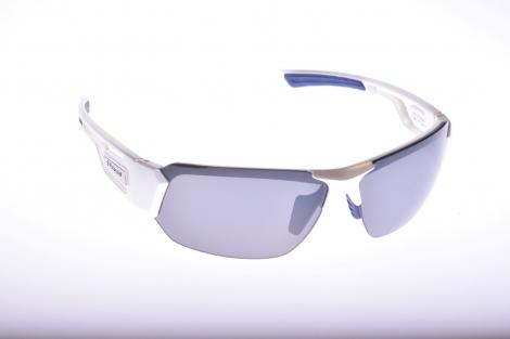 Polaroid Sport P7422B - Unisex slnečné okuliare