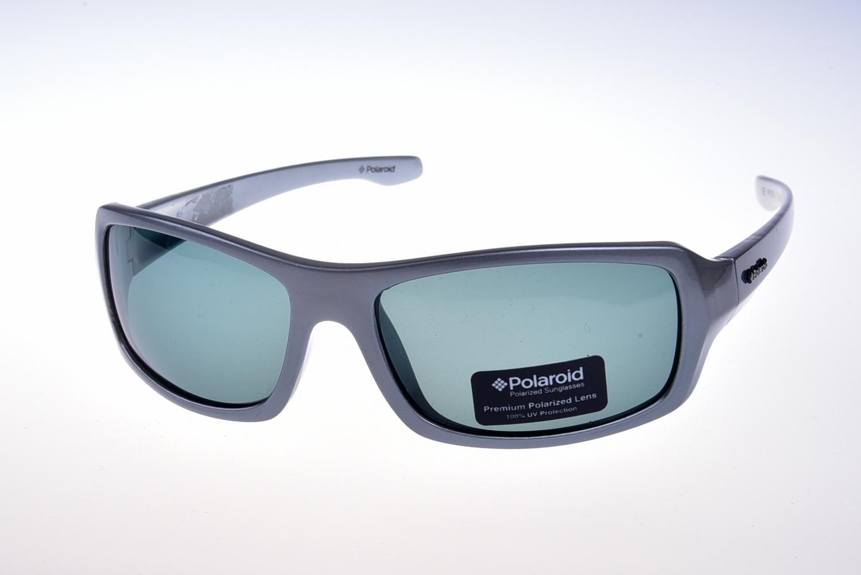 Polaroid Sport P7970C - Unisex slnečné okuliare
