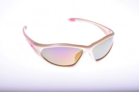 Polaroid Sport P7975B - Dámske slnečné okuliare