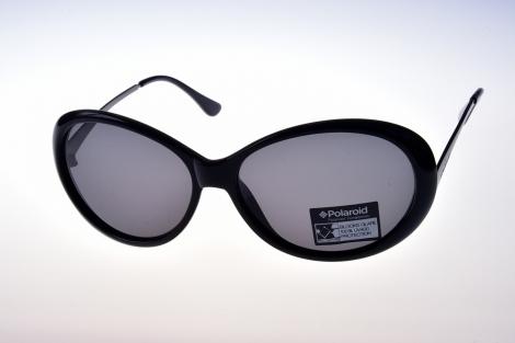 Polaroid Contemporary P8117A - Dámske slnečné okuliare