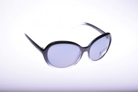 Polaroid Contemporary P8140A - Dámske slnečné okuliare