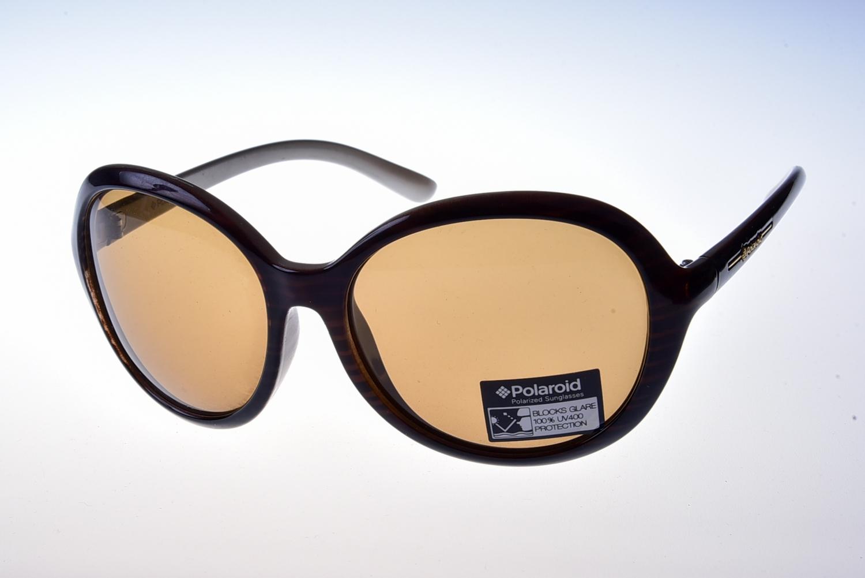 Polaroid Contemporary P8140C - Dámske slnečné okuliare