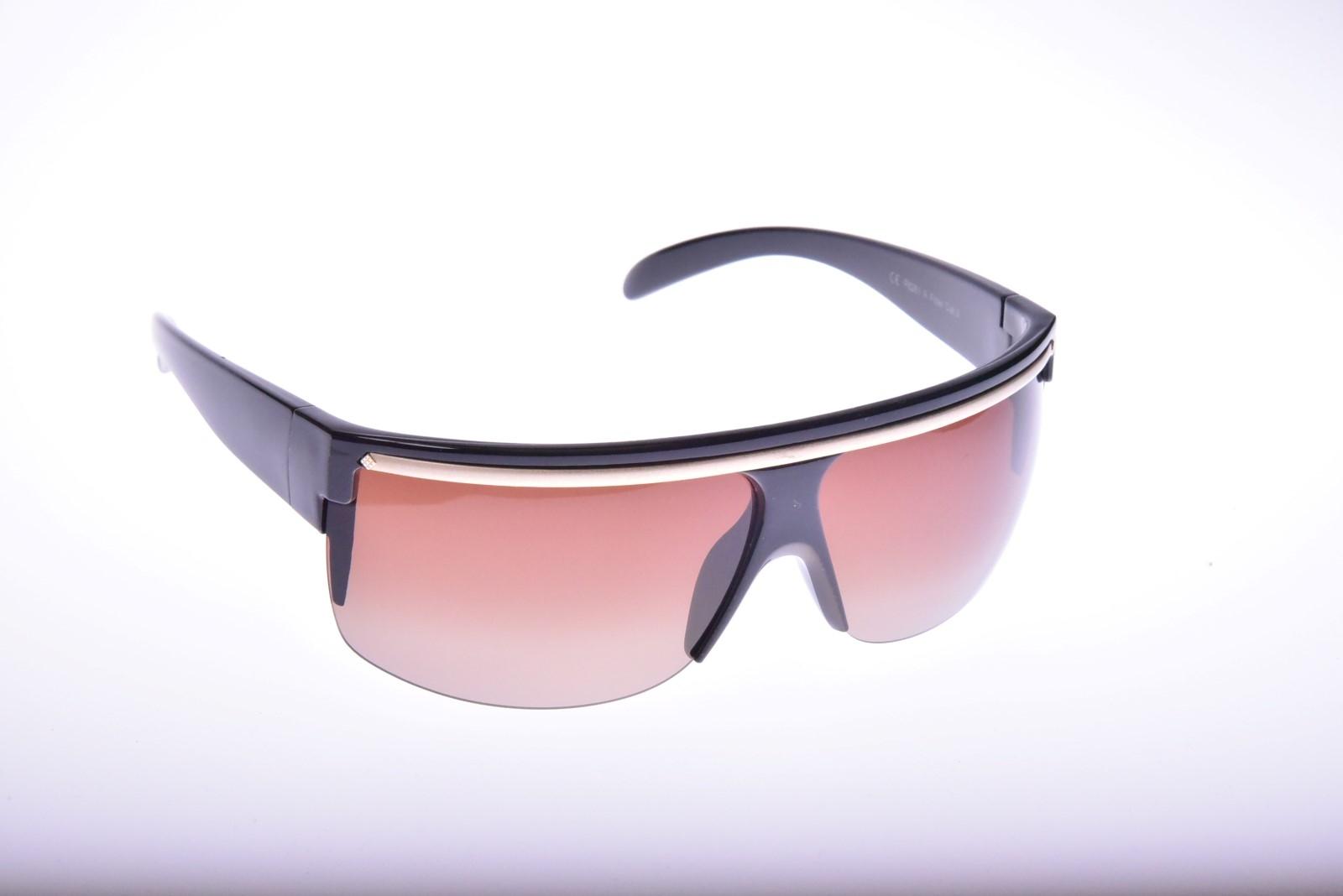 Polaroid Contemporary P8261A - Unisex slnečné okuliare
