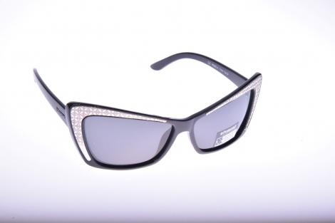 Polaroid Contemporary P8262A - Dámske slnečné okuliare