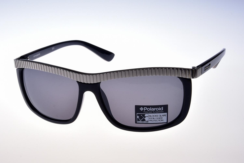 Polaroid Contemporary P8260A - Unisex slnečné okuliare