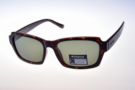Polaroid Contemporary P8265C - Unisex slnečné okuliare