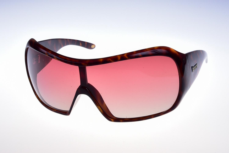 Polaroid Furore 6764B - Dámske slnečné okuliare