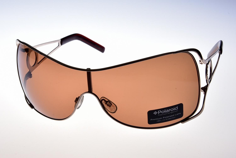 Polaroid Furore 6800C - Dámske slnečné okuliare