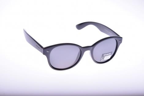 Polaroid Contemporary P8331A - Pánske slnečné okuliare