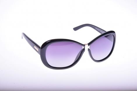 Polaroid Contemporary P8341A - Dámske slnečné okuliare