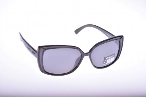 Polaroid Contemporary P8344C - Dámske slnečné okuliare