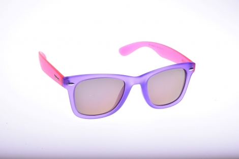 Polaroid Contemporary P8400C - Dámske slnečné okuliare