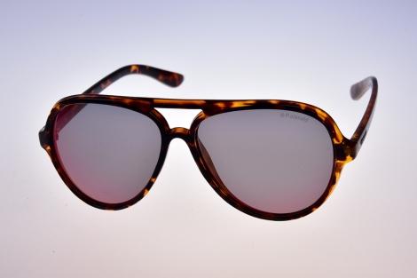 Polaroid Seasonal P8401F - Unisex slnečné okuliare