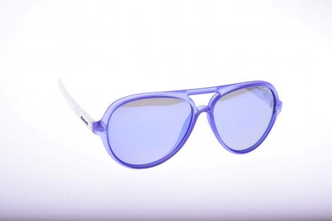 Polaroid Seasonal P8401C - Unisex slnečné okuliare