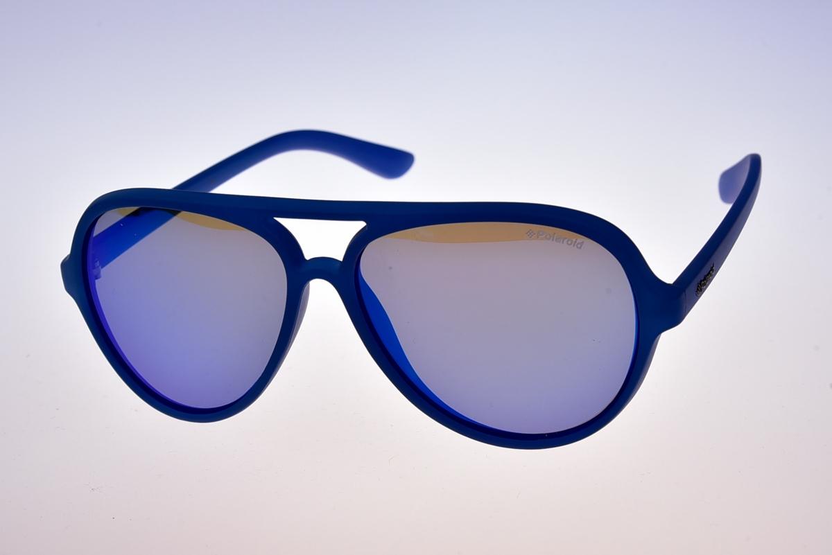 Polaroid Seasonal P8401G - Unisex slnečné okuliare