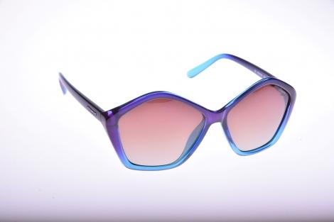 Polaroid Contemporary P8437B - Dámske slnečné okuliare