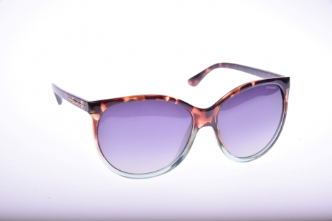 Polaroid Contemporary P8439C - Dámske slnečné okuliare