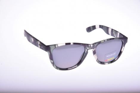 Polaroid Seasonal P8443J - Unisex slnečné okuliare