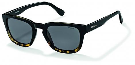 Polaroid Contemporary P8444A - Pánske slnečné okuliare