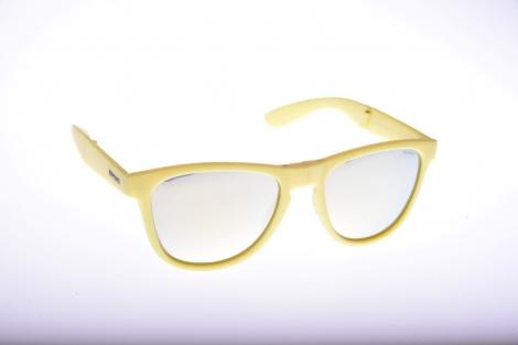 Polaroid Seasonal P8448E - Unisex slnečné okuliare