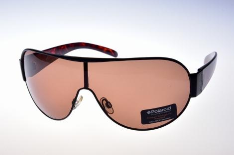 Polaroid 4821A - Dámske slnečné okuliare