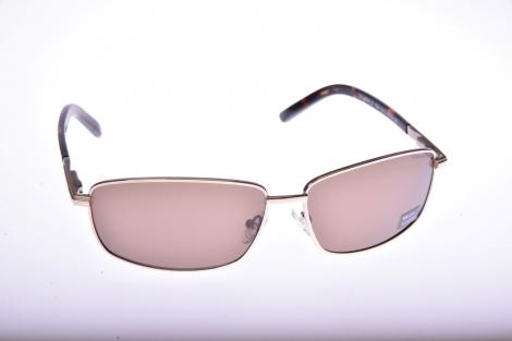 Polaroid RXable P9302B - Pánske slnečné okuliare