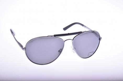 Polaroid RXable P9303A - Pánske slnečné okuliare