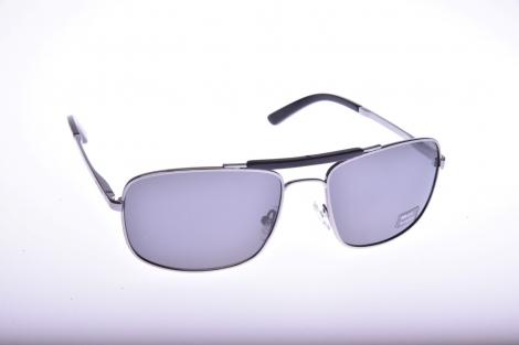 Polaroid RXable P9304A - Pánske slnečné okuliare