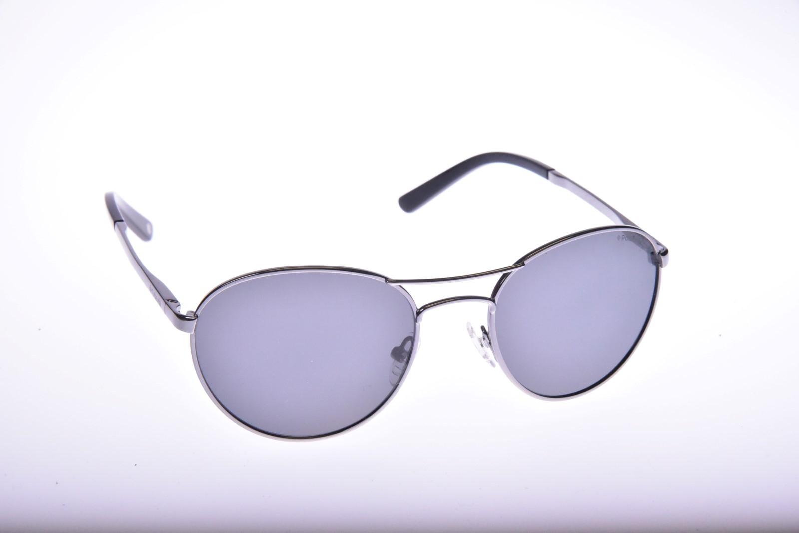 Polaroid RXable P9305A - Pánske slnečné okuliare