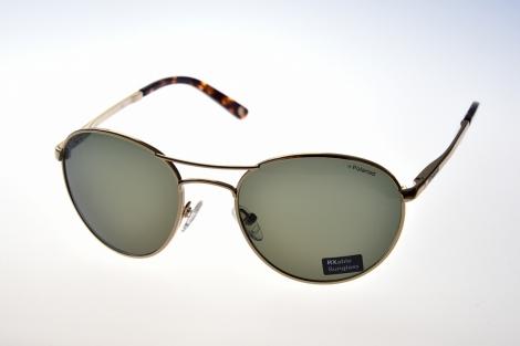 Polaroid RXable P9305B - Pánske slnečné okuliare