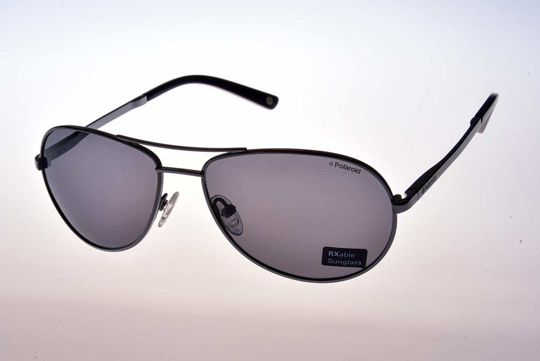 Polaroid RXable P9306A - Pánske slnečné okuliare