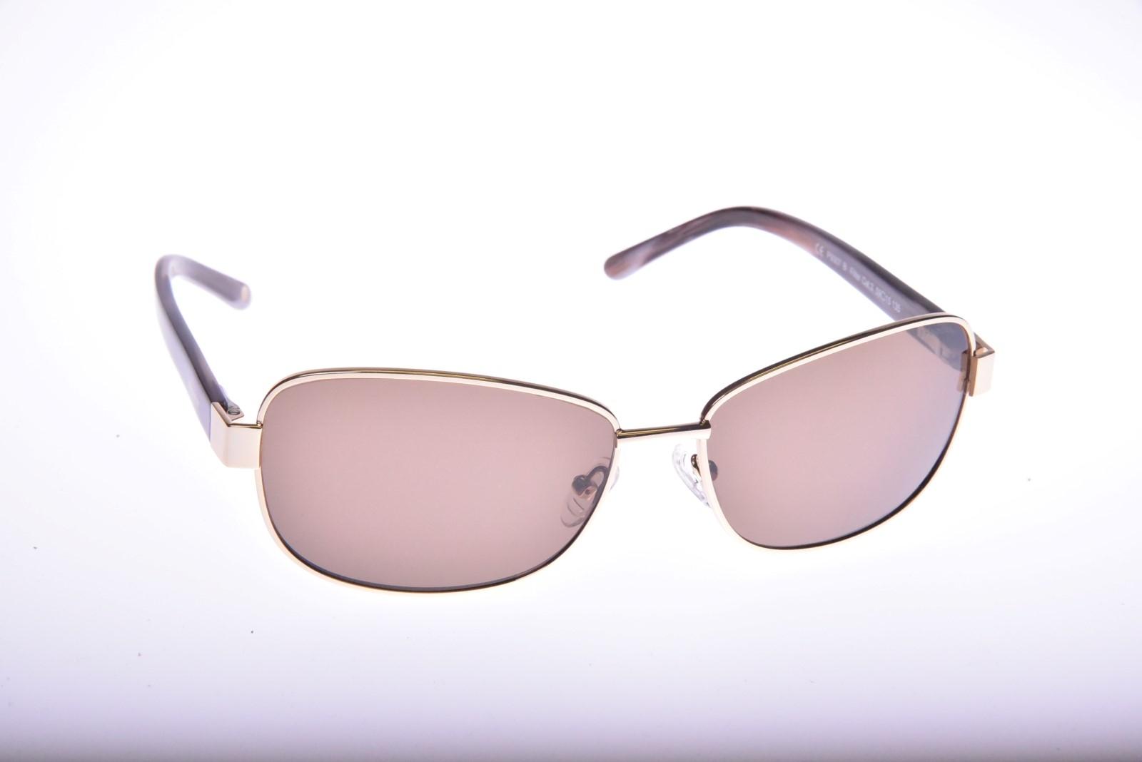 Polaroid RXable P9307B - Dámske slnečné okuliare