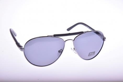 Polaroid RXable P9308A - Pánske slnečné okuliare