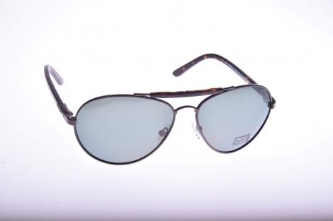 Polaroid RXable P9308B - Pánske slnečné okuliare