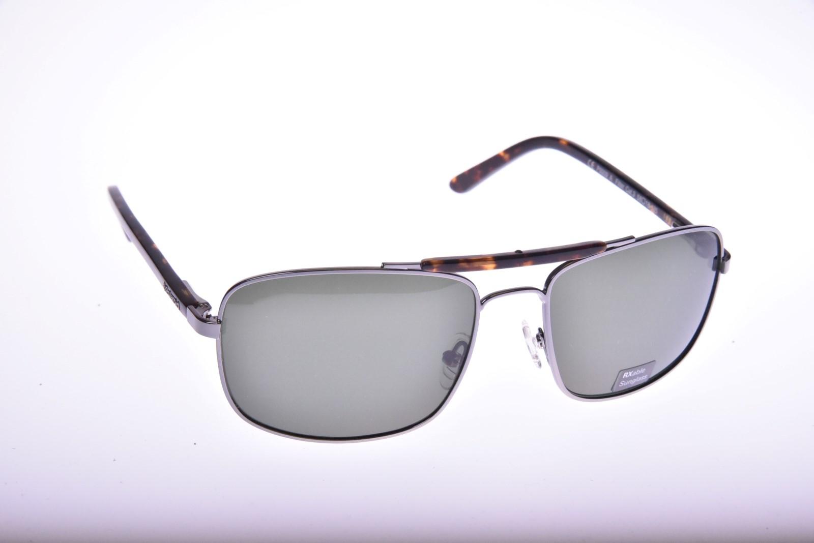 Polaroid RXable P9309A - Pánske slnečné okuliare