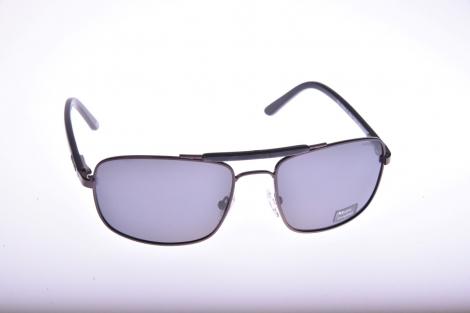 Polaroid RXable P9309B - Pánske slnečné okuliare
