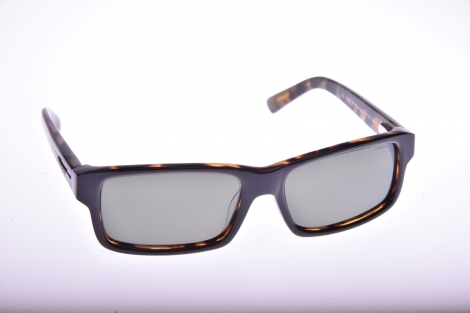 Polaroid RXable P9351A - Pánske slnečné okuliare