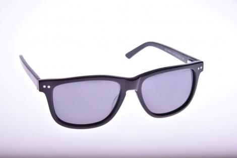 Polaroid RXable P9354A - Pánske slnečné okuliare