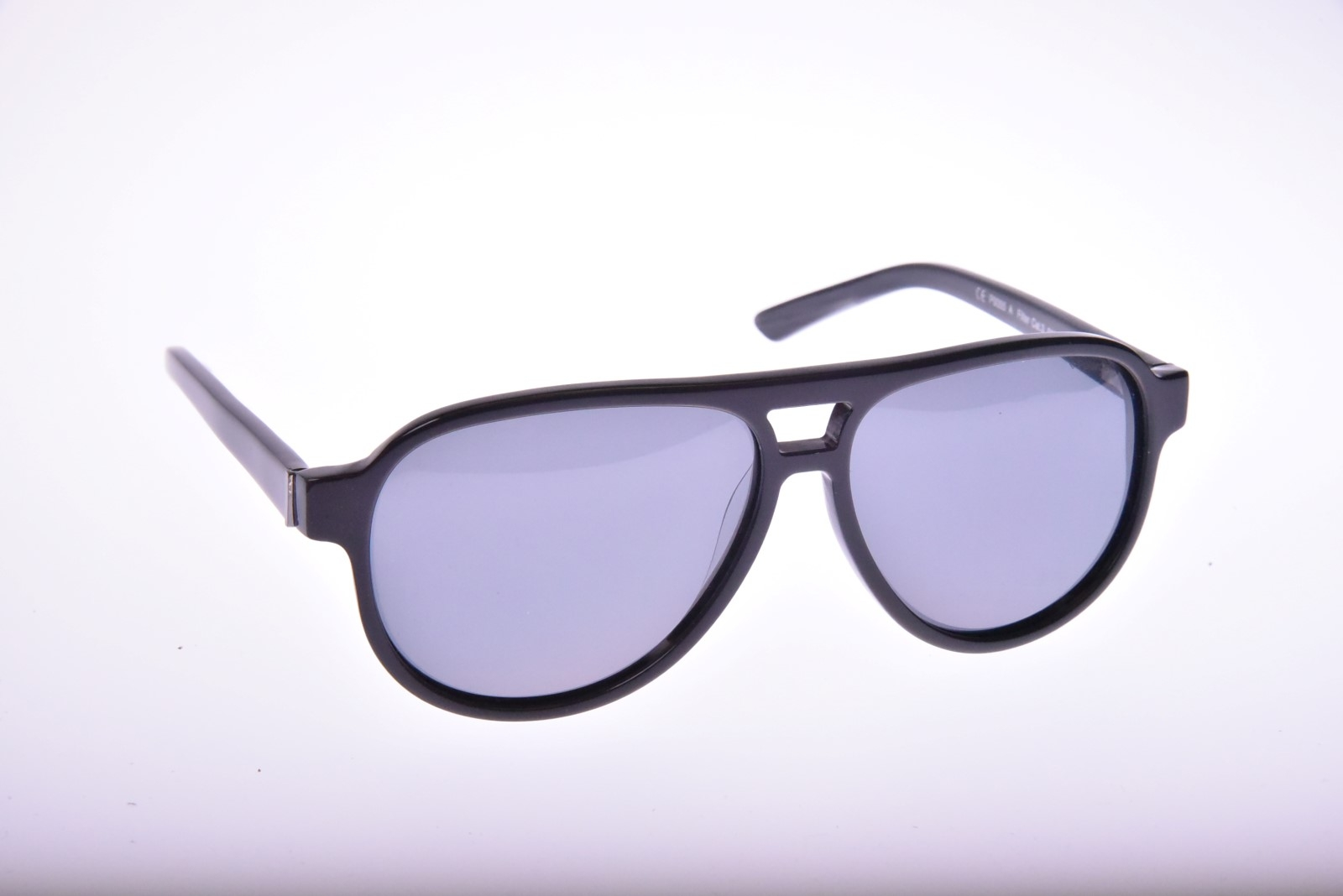 Polaroid RXable P9355A - Pánske slnečné okuliare