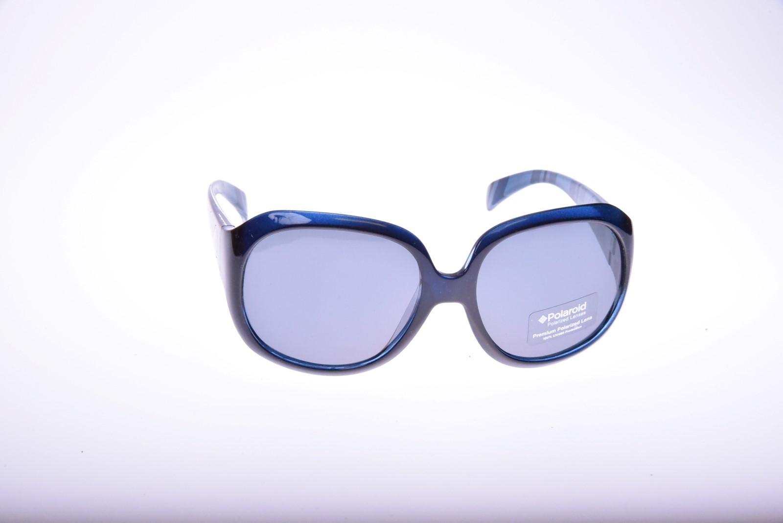 Polaroid Disney D0115A - Slnečné okuliare pre deti 8-12 r.